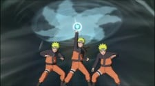 Naruto Shippuden: Ultimate Ninja Storm 2 (Xbox 360) Screenshot 5