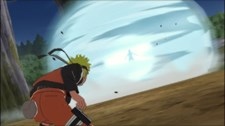 Naruto Shippuden: Ultimate Ninja Storm 2 (Xbox 360) Screenshot 4