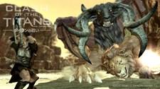 Clash of the Titans Screenshot 7