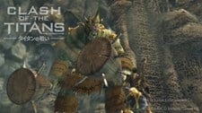 Clash of the Titans Screenshot 5