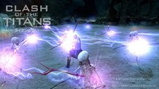 Clash of the Titans Screenshot 4