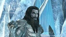 Clash of the Titans Screenshot 3