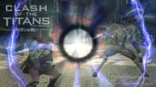 Clash of the Titans Screenshot 2
