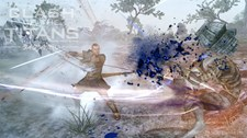 Clash of the Titans Screenshot 2