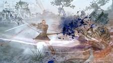 Clash of the Titans Screenshot 1
