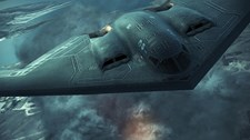 Ace Combat: Assault Horizon Screenshot 8