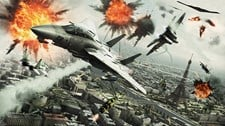 Ace Combat: Assault Horizon Screenshot 4