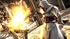SoulCalibur V Screenshot 5
