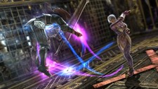 SoulCalibur V Screenshot 2