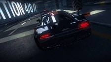 Ridge Racer Unbounded Screenshot 2