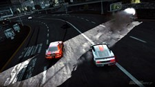 Ridge Racer Unbounded Screenshot 8