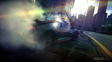 Ridge Racer Unbounded Screenshot 7