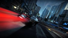 Ridge Racer Unbounded Screenshot 6