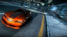Ridge Racer Unbounded Screenshot 5