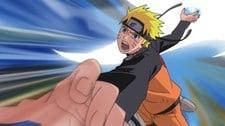 Naruto Shippuden: Ultimate Ninja Storm Generations Screenshot 8