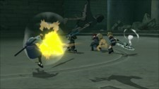 Naruto Shippuden: Ultimate Ninja Storm Generations Screenshot 7
