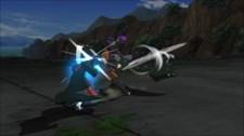 Naruto Shippuden: Ultimate Ninja Storm Generations Screenshot 6