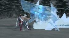 Naruto Shippuden: Ultimate Ninja Storm Generations Screenshot 5