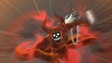 Naruto Shippuden: Ultimate Ninja Storm Generations Screenshot 4