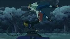 Naruto Shippuden: Ultimate Ninja Storm Generations Screenshot 3