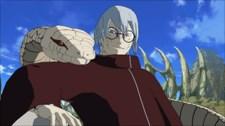 Naruto Shippuden: Ultimate Ninja Storm Generations Screenshot 2