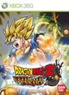 Dragon Ball Z UT