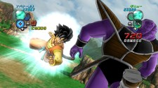 Dragon Ball Z: Ultimate Tenkaichi Screenshot 8