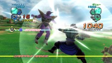 Dragon Ball Z: Ultimate Tenkaichi Screenshot 7