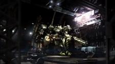 Armored Core V Screenshot 8