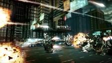 Armored Core V Screenshot 7