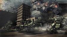 Armored Core V Screenshot 6
