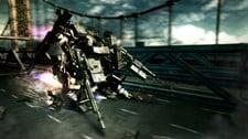 Armored Core V Screenshot 4