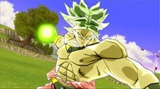Dragon Ball Z Budokai HD Collection Screenshot 5