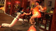 Tekken Tag Tournament 2 Screenshot 8