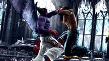 Tekken Tag Tournament 2 Screenshot 7