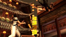 Tekken Tag Tournament 2 Screenshot 6