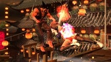Tekken Tag Tournament 2 Screenshot 5