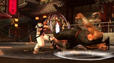 Tekken Tag Tournament 2 Screenshot 4