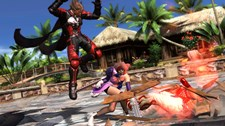 Tekken Tag Tournament 2 Screenshot 3