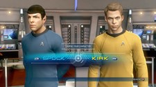 Star Trek Screenshot 3