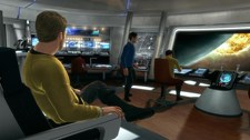 Star Trek Screenshot 8