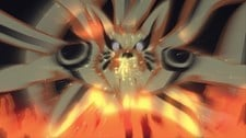 Naruto Shippuden: Ultimate Ninja Storm 3 (Xbox 360) Screenshot 2