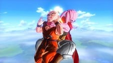 Dragon Ball XenoVerse (Xbox 360) Screenshot 8