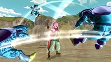 Dragon Ball XenoVerse (Xbox 360) Screenshot 7