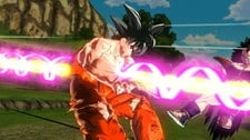 Dragon Ball XenoVerse (Xbox 360) Screenshot 5