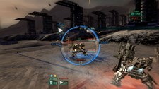 Armored Core: Verdict Day Screenshot 7