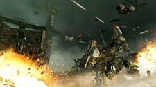 Armored Core: Verdict Day Screenshot 5