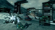 Armored Core: Verdict Day Screenshot 4