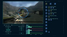 Armored Core: Verdict Day Screenshot 1