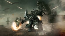 Armored Core: Verdict Day Screenshot 8